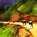 Le Tour de France 02 New S