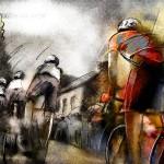 Le Tour de France 06 New S